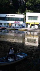 市川勝也 公式ブログ/好天。 画像1
