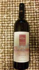 市川勝也 公式ブログ/燻製・ワイン。 画像3