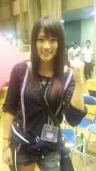 市川勝也 公式ブログ/RENA! 画像1