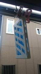 市川勝也 公式ブログ/コバエ対策。 画像3