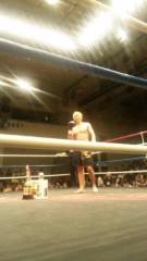 市川勝也 公式ブログ/RISE71。 画像3