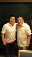 市川勝也 公式ブログ/アイスホッケー! 画像1