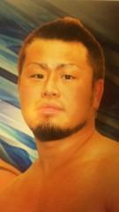 市川勝也 公式ブログ/DRAGON GATE無限大・2 。 画像2