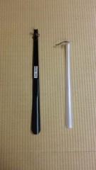 市川勝也 公式ブログ/両国国技館。 画像1