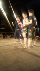 市川勝也 公式ブログ/こいつはやっぱり! 画像1