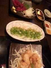 市川勝也 公式ブログ/DRAGON GATE 今日は大阪大会。 画像2