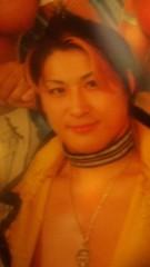 市川勝也 公式ブログ/見所3。 画像2