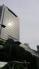 市川勝也 公式ブログ/DRAGON GATE 神戸大会終了+ジミー・神田! 画像3