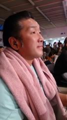 市川勝也 公式ブログ/DRAGON GATE ドン・フジイ! 画像1