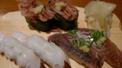 市川勝也 公式ブログ/浜松、伊豆を行く収録の旅 画像3