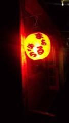 市川勝也 公式ブログ/夜の散歩・ 画像2