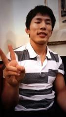 市川勝也 公式ブログ/UFCファイター・水垣偉弥! 画像1