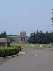 市川勝也 公式ブログ/実況5連戦のスタートは新空手。 画像1