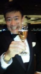 市川勝也 公式ブログ/結婚式2。 画像2