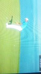 市川勝也 公式ブログ/全米プロゴルフ選手権。 画像1