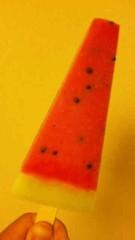 市川勝也 公式ブログ/ガリガリ君・リッチ!チョコチョコチョコチップ。 画像2