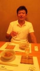 市川勝也 公式ブログ/矢野武2 画像1