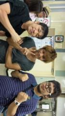 市川勝也 公式ブログ/石川直生! 画像1