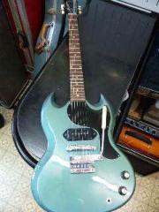 市川勝也 公式ブログ/ギター! 画像2