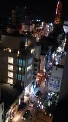 市川勝也 公式ブログ/DRAGON GATE 11・3 大阪大会は明日。 画像1