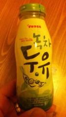 市川勝也 公式ブログ/マッコリ・ 画像2