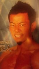 市川勝也 公式ブログ/DRAGON GATE!(何回目?) 画像1