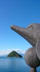 市川勝也 公式ブログ/浜松、伊豆を行く収録の旅 画像2