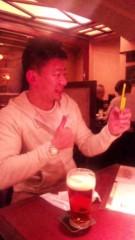 市川勝也 公式ブログ/市川・高橋・矢野・またアップです。 画像1
