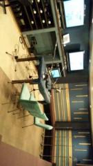 市川勝也 公式ブログ/お疲れ様です+ スタジオ収録からのラーメン 画像1