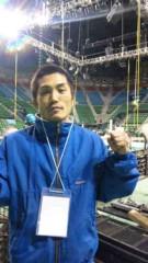 市川勝也 公式ブログ/戦極〜SRC・イベント終了! 画像3