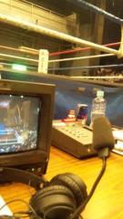 市川勝也 公式ブログ/第9試合終了! 画像1