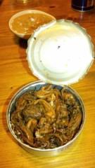 市川勝也 公式ブログ/珍味・缶詰・うなぎの・・・ 画像2