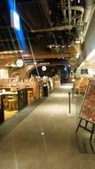 市川勝也 公式ブログ/札幌の最後にラーメン 画像1