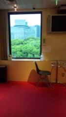 市川勝也 公式ブログ/夜景・スタジオ。 画像2