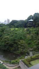 市川勝也 公式ブログ/式場は 画像1