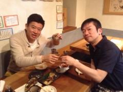 市川勝也 公式ブログ/新空手グランプリ終了。 画像3