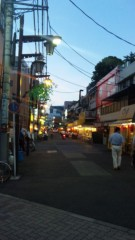 市川勝也 公式ブログ/浅草・スカイツリー 画像2