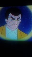 市川勝也 公式ブログ/巨人の星。 画像1