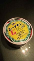 市川勝也 公式ブログ/DRAGON GATE・スタジオの合間に・おやつ? 画像2