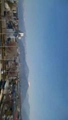 市川勝也 公式ブログ/アイススレッジホッケー・パラリンピック予選終了。 画像3