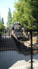 市川勝也 公式ブログ/機関車・D51 。 画像1