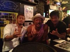 市川勝也 公式ブログ/サムギョプサルも 画像2