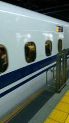 市川勝也 公式ブログ/DRAGON GATE 名古屋大戦へ 画像1