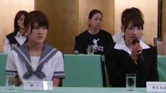 市川勝也 公式ブログ/Girls S-cup2013 画像2