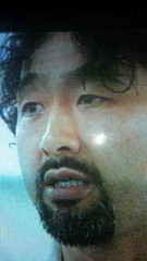 市川勝也 公式ブログ/長谷川誠! 画像1