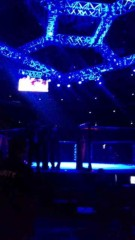 市川勝也 公式ブログ/UFC・本番スタート。 画像2