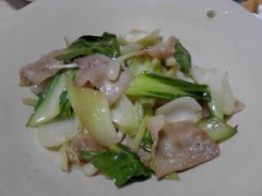 竹内英樹 公式ブログ/久しぶりに料理の写真でも 画像1