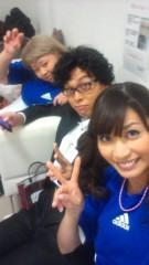大島麻衣 公式ブログ/おやすみなさい。 画像1