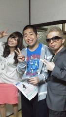 大島麻衣 公式ブログ/本日 画像1