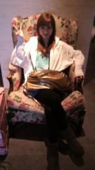 大島麻衣 公式ブログ/おはー! 画像1